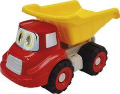 ANDRONI GIOCATTOLI Kamión Happy Trucks 27cm