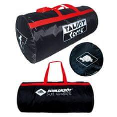 Talbot Torro sportovní taška