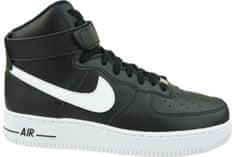 Obuwie męskie Nike | MALL.PL