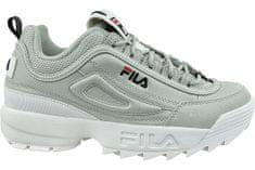 FILA Disruptor R 1010908-13T 44 Szare