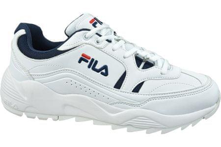 FILA Overtake 1010928-92E 45 Białe