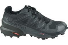 Salomon W Speedcross 5 GTX 407954 40 2/3 Czarne