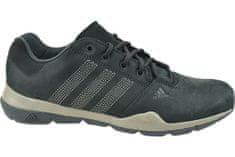 Adidas Anzit DLX M18556 50 2/3 Czarne