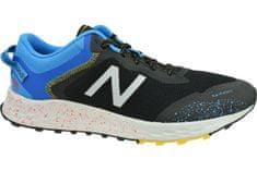 New Balance New Balance Fresh Foam Arishi Trail MTARISG1 47,5 Czarne