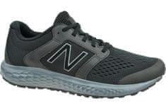 New Balance New Balance M520LB5 42 Czarne