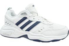 Adidas Strutter EG2654 46 2/3 Białe
