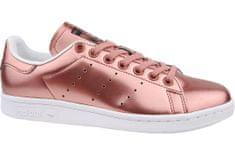 Adidas Stan Smith W CG3678 38 2/3 Różowe