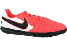 Nike Tiempo Legend 8 Club IC Jr AT5882-606 35,5 Czerwone