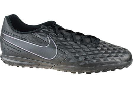 Nike Tiempo Legend 8 Club TF AT6109-010 42,5 Czarne