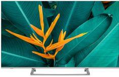 Hisense H50B7500 Smart 4K UHD televizor