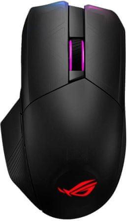Asus ROG Chakram Wireless miška