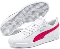 Puma dámské tenisky Smash V2 L 36520818