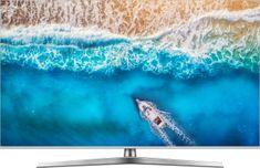 Hisense H50U7B ULED 4K UHD televizor