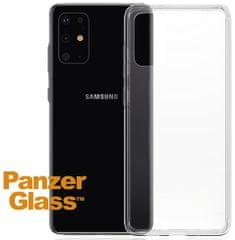 PanzerGlass ClearCase pre Samsung Galaxy S20 Plus 0236