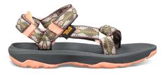 Teva Detské sandále Hurricane XLT 2 1019390Y-CSFM