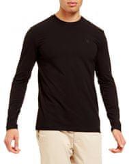 Trussardi Jeans férfi póló 52T00352-1T003614