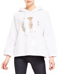 Trussardi Jeans női pulóver 56F00085-1T003816