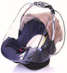 DIAGO pokrivalo za otroški avtosedež