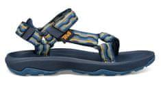 Teva Detské sandále Hurricane XLT 2 1019390Y-KDBL