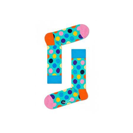 Happy Socks Ponožky Big Dot (BDO01-7301) - veľkosť L
