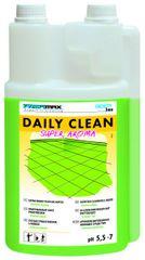 LAKMA PROFIMAX DAILY CLEAN SUPER AROMA 3v1 Zelené údolie - 1000 ml