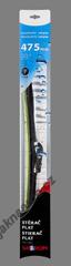 Armor All Stěrač SHERON flat 475 mm