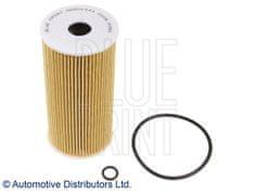 Automotive Distributors Ltd Olejový filtr Automotive Distributors Ltd