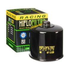 Hiflo HIFLO HF153 RC olejový filtr