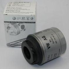 OE originál equipment (originální díl) Olejový filtr VAG OE 03C115561H
