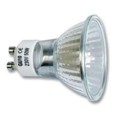 Ecolite Ecolite GU10-35 Halogenová žárovka GU10-35W