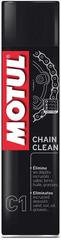 Motul Motul C1 Chain Clean 400 ml