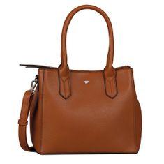 Tom Tailor 27008 Roma Shopper ženska torbica