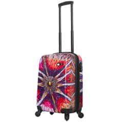 Mia Toro Kabinové zavazadlo MIA TORO M1351/3-S