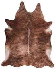 Obsession Kusový koberec Toledo 194 brown