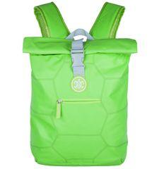 SuitSuit Batoh SUITSUIT® BC-34360 Caretta Active Green