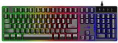 Genius GX Gaming Scorpion K8, CZ/SK (31310001403)