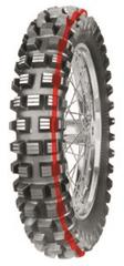 Mitas guma C-16 TT 110/100-18 64M, motokros