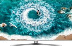 Hisense H55U8B ULED 4K UHD televizor