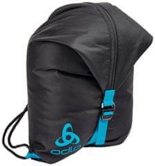 ODLO Active 10 športna torba, črna