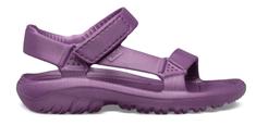 Teva Hurricane Drift 1102483C-GXN dječje sandale