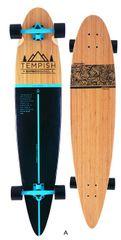 TEMPISH Flow 46