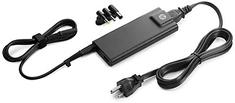 HP 90W Slim w/USB Adapter EURO G6H45AA