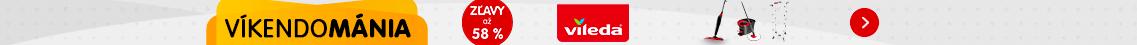 PR:SK_2020-02-WD-VILEDA