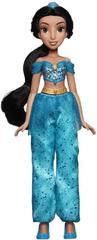 Disney Księżniczka Dżasmina
