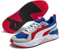 Puma moški teniski X-Ray 37260204