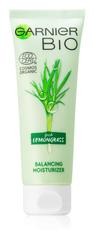 Garnier Bio hidratantna krema za uravnoteženu kožu, 50 ml