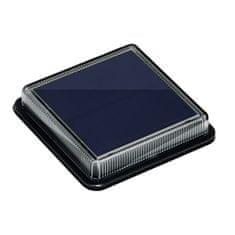 Immax Vonkajšie solárne LED osvetlenie Terrace 1,5W