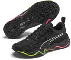Puma dámská běžecká obuv Zone XT 19303105