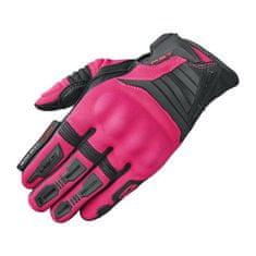 Held HAMADA dámské adventure rukavice