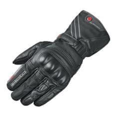 Held TWIN II 2v1 GORE-TEX cestovné rukavice